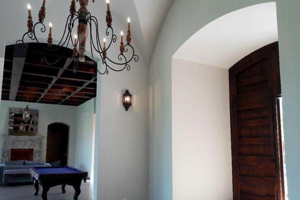 Foto de terreno habitacional en venta en  , rancho viejo, san miguel de allende, guanajuato, 10796656 No. 33