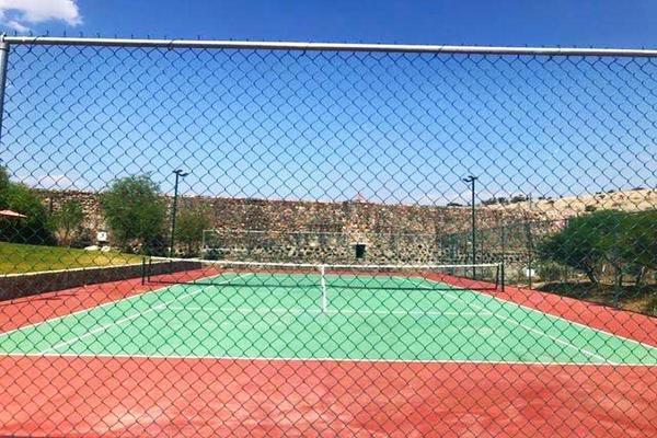 Foto de terreno habitacional en venta en  , rancho viejo, san miguel de allende, guanajuato, 10796656 No. 34