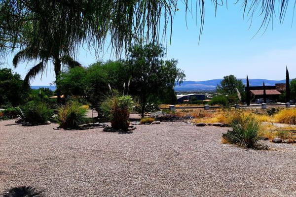 Foto de terreno habitacional en venta en  , rancho viejo, san miguel de allende, guanajuato, 8227647 No. 01