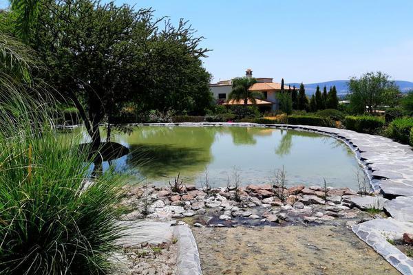 Foto de terreno habitacional en venta en  , rancho viejo, san miguel de allende, guanajuato, 8227647 No. 02