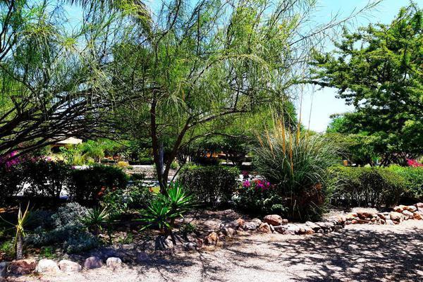 Foto de terreno habitacional en venta en  , rancho viejo, san miguel de allende, guanajuato, 8227647 No. 06
