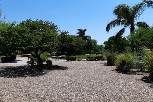 Foto de terreno habitacional en venta en  , rancho viejo, san miguel de allende, guanajuato, 8227647 No. 07