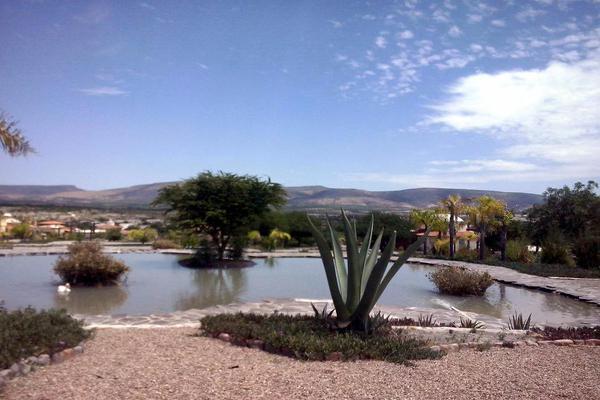 Foto de terreno habitacional en venta en  , rancho viejo, san miguel de allende, guanajuato, 8227647 No. 08
