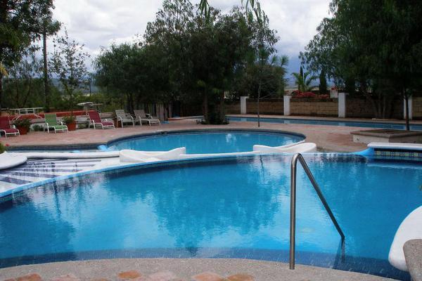Foto de terreno habitacional en venta en  , rancho viejo, san miguel de allende, guanajuato, 8227647 No. 10