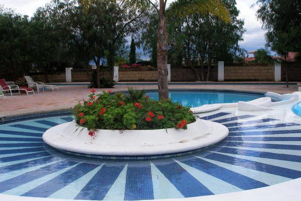 Foto de terreno habitacional en venta en  , rancho viejo, san miguel de allende, guanajuato, 8227647 No. 11