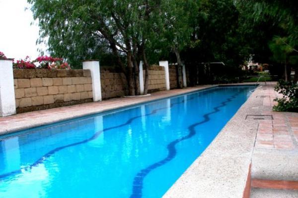 Foto de terreno habitacional en venta en  , rancho viejo, san miguel de allende, guanajuato, 8227647 No. 12