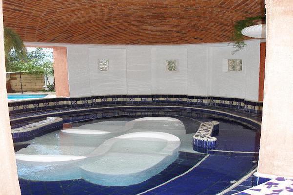 Foto de terreno habitacional en venta en  , rancho viejo, san miguel de allende, guanajuato, 8227647 No. 13