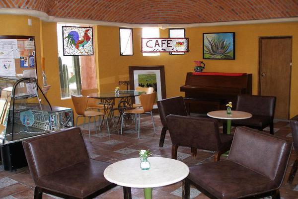 Foto de terreno habitacional en venta en  , rancho viejo, san miguel de allende, guanajuato, 8227647 No. 14