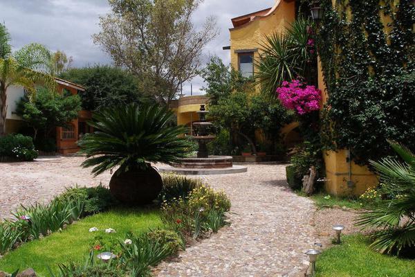 Foto de terreno habitacional en venta en  , rancho viejo, san miguel de allende, guanajuato, 8227647 No. 15