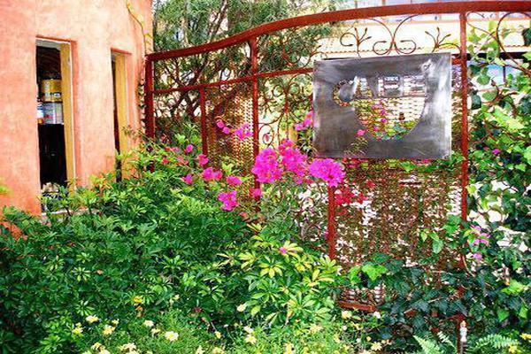 Foto de terreno habitacional en venta en  , rancho viejo, san miguel de allende, guanajuato, 8227647 No. 16