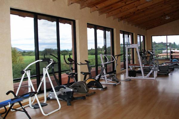 Foto de terreno habitacional en venta en  , rancho viejo, san miguel de allende, guanajuato, 8227647 No. 17