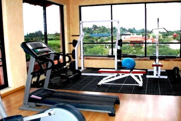 Foto de terreno habitacional en venta en  , rancho viejo, san miguel de allende, guanajuato, 8227647 No. 18