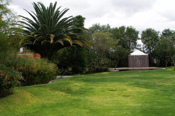 Foto de terreno habitacional en venta en  , rancho viejo, san miguel de allende, guanajuato, 8227647 No. 20