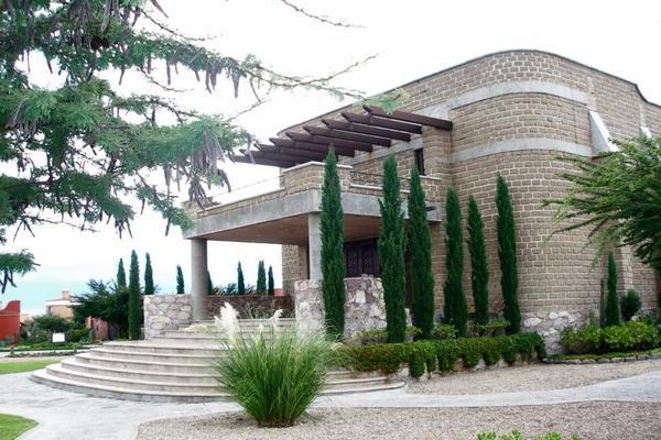 Foto de terreno habitacional en venta en  , rancho viejo, san miguel de allende, guanajuato, 8227647 No. 21