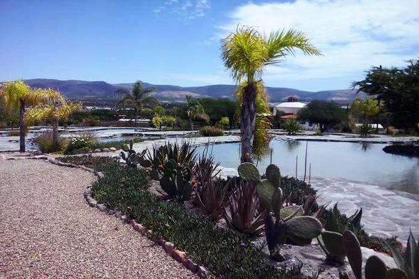 Foto de terreno habitacional en venta en  , rancho viejo, san miguel de allende, guanajuato, 8227647 No. 23