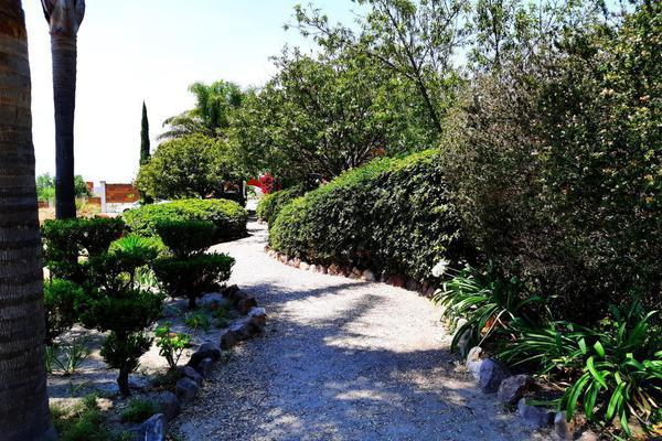 Foto de terreno habitacional en venta en  , rancho viejo, san miguel de allende, guanajuato, 8227647 No. 24
