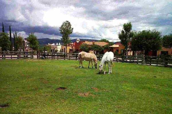 Foto de terreno habitacional en venta en  , rancho viejo, san miguel de allende, guanajuato, 8227647 No. 25
