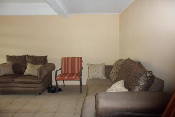 Foto de casa en venta en rayando el sol 0, estrella, oaxaca de juárez, oaxaca, 8854140 No. 02