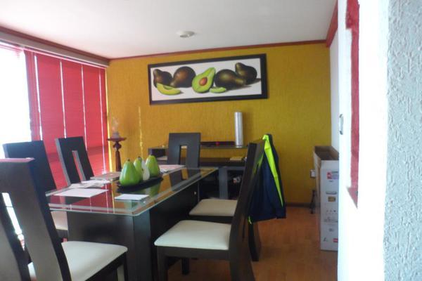 Foto de casa en venta en rayando el sol 0, estrella, oaxaca de juárez, oaxaca, 8854140 No. 04