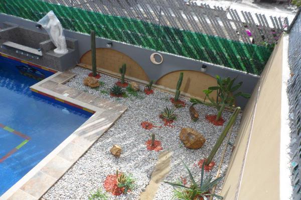 Foto de casa en venta en rayando el sol 0, estrella, oaxaca de juárez, oaxaca, 8854140 No. 07