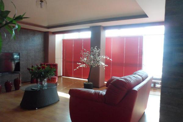 Foto de casa en venta en rayando el sol 0, estrella, oaxaca de juárez, oaxaca, 8854140 No. 08