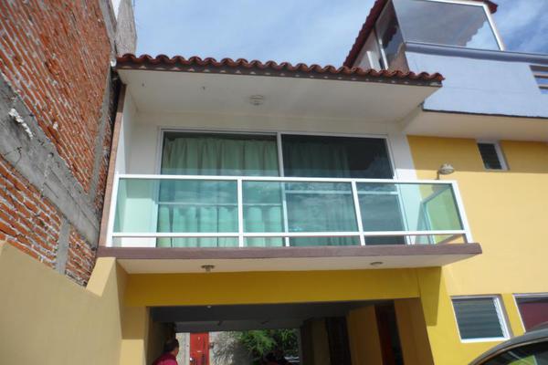 Foto de casa en venta en rayando el sol 0, estrella, oaxaca de juárez, oaxaca, 8854140 No. 09