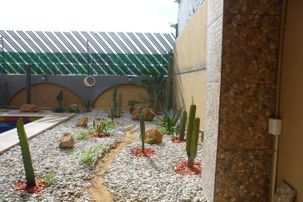Foto de casa en venta en rayando el sol 0, estrella, oaxaca de juárez, oaxaca, 8854140 No. 16