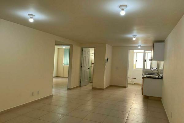 Foto de departamento en renta en rayas , valle gómez, venustiano carranza, df / cdmx, 6124248 No. 04