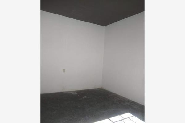 Foto de oficina en renta en rayon 1, morelia centro, morelia, michoacán de ocampo, 0 No. 03