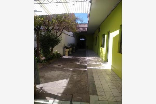 Foto de oficina en renta en rayon 1, morelia centro, morelia, michoacán de ocampo, 0 No. 04