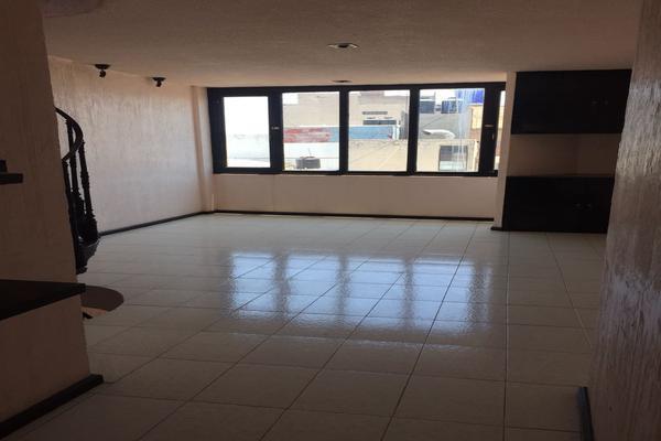 Foto de oficina en renta en rayon , salamanca centro, salamanca, guanajuato, 5314467 No. 03