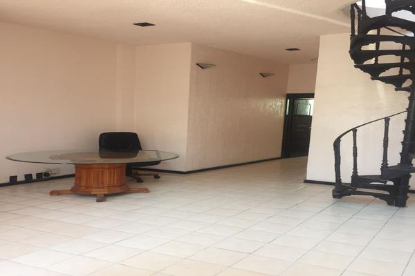 Foto de oficina en venta en rayon , salamanca centro, salamanca, guanajuato, 5314469 No. 03