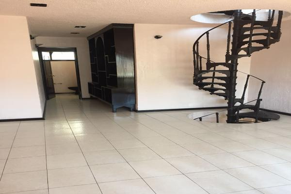 Foto de oficina en venta en rayon , salamanca centro, salamanca, guanajuato, 5314469 No. 04