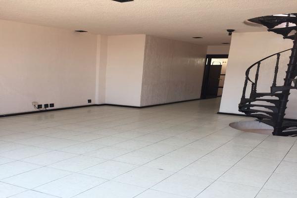 Foto de oficina en venta en rayon , salamanca centro, salamanca, guanajuato, 5314469 No. 05