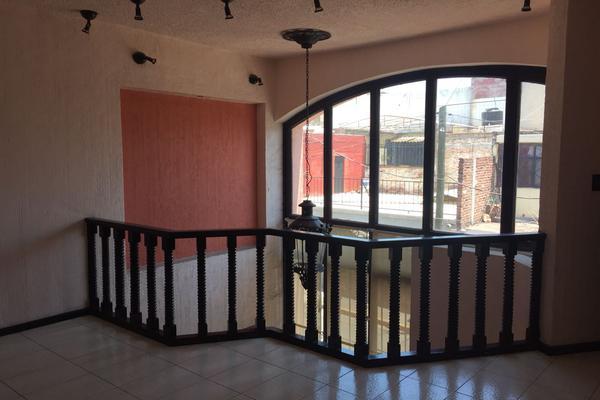 Foto de oficina en venta en rayon , salamanca centro, salamanca, guanajuato, 5314469 No. 06