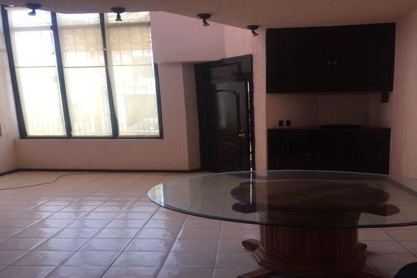 Foto de oficina en venta en rayon , salamanca centro, salamanca, guanajuato, 5314469 No. 07