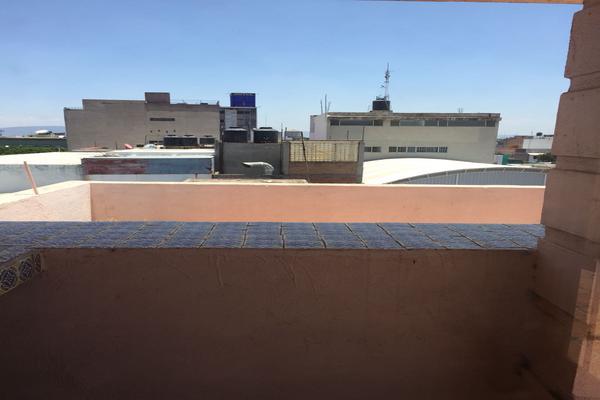Foto de oficina en venta en rayon , salamanca centro, salamanca, guanajuato, 5314469 No. 08