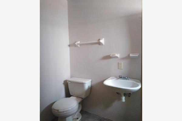 Foto de casa en venta en real 25, jardines de tecámac, tecámac, méxico, 0 No. 08