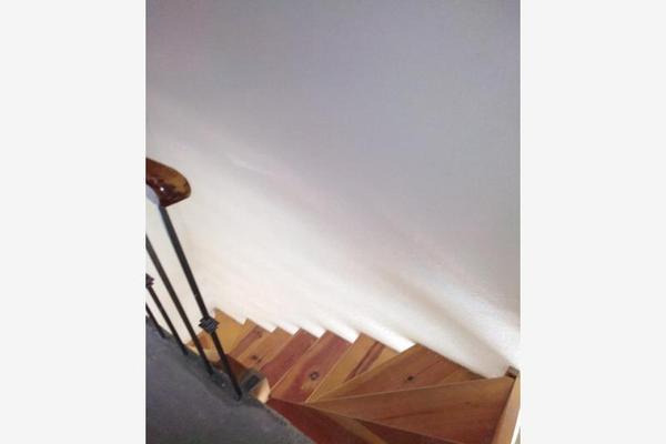 Foto de casa en venta en real 25, jardines de tecámac, tecámac, méxico, 0 No. 11