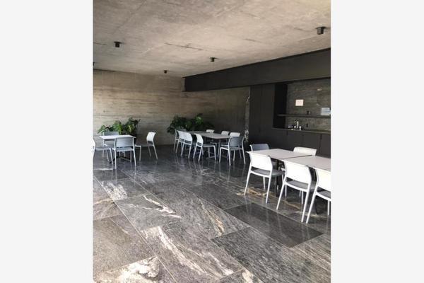 Foto de edificio en renta en real acueducto 350, pontevedra, zapopan, jalisco, 0 No. 03