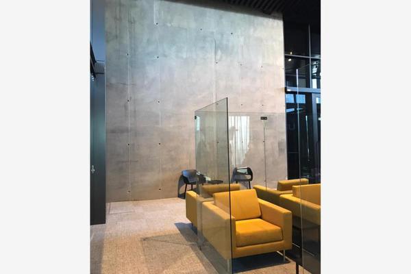 Foto de edificio en renta en real acueducto 350, pontevedra, zapopan, jalisco, 0 No. 10
