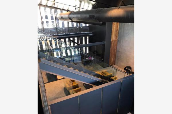 Foto de edificio en renta en real acueducto 350, pontevedra, zapopan, jalisco, 0 No. 21