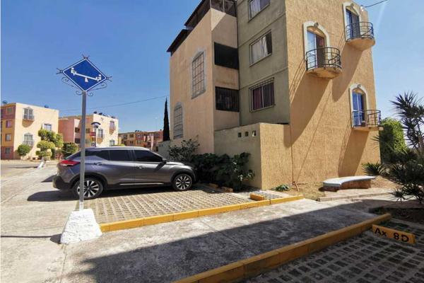 Foto de casa en venta en  , real antequera ii, san raymundo jalpan, oaxaca, 19657353 No. 04