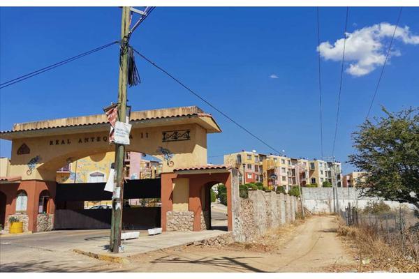 Foto de casa en venta en  , real antequera ii, san raymundo jalpan, oaxaca, 19657353 No. 05