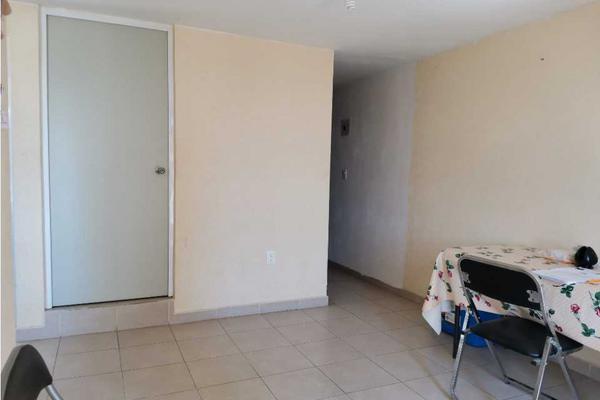 Foto de casa en venta en  , real antequera ii, san raymundo jalpan, oaxaca, 19657353 No. 07