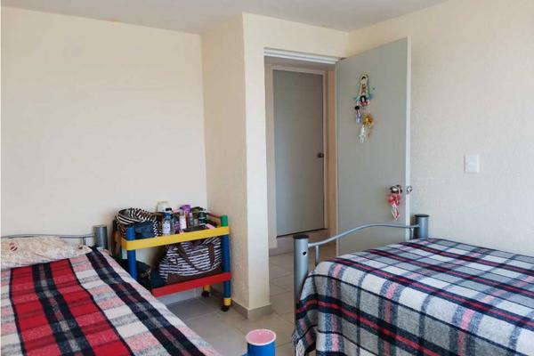 Foto de casa en venta en  , real antequera ii, san raymundo jalpan, oaxaca, 19657353 No. 09