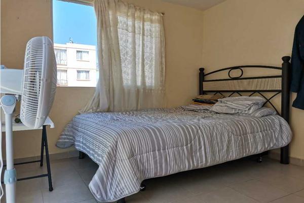 Foto de casa en venta en  , real antequera ii, san raymundo jalpan, oaxaca, 19657353 No. 10