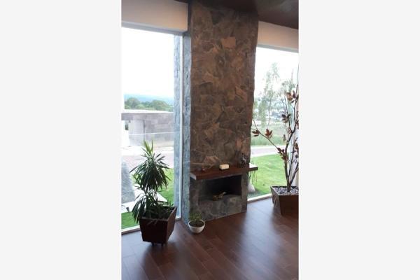 Foto de casa en venta en  , villas real campestre ii, puebla, puebla, 8898175 No. 06