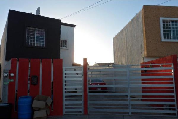 Foto de casa en venta en, real carolinas i, ii, iii y iv, chihuahua, chihuahua, 898285 no 08