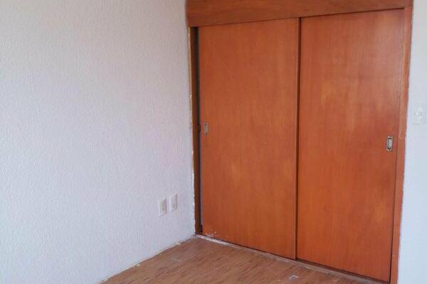 Foto de casa en venta en  , real castell, tecámac, méxico, 12828761 No. 02